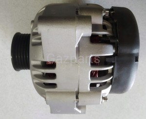 ALTERNATOR 12V 105A ESCALADE BLAZER CAMARO 4.3/5.7